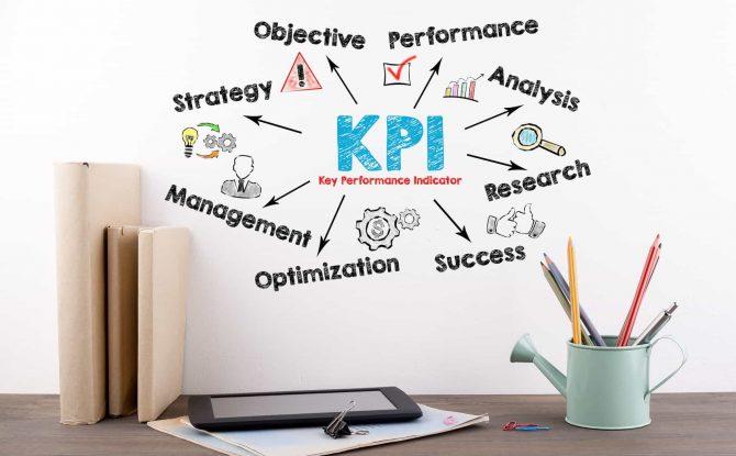 kpi-how-to-use
