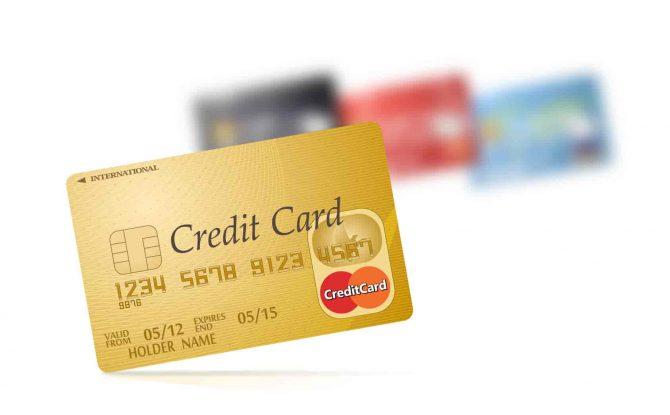 mf-account-creditcard-regist