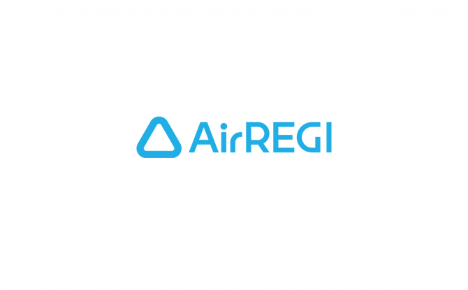 regi-airregi-how-to-data-analysis